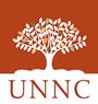 UNNC Logo